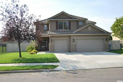 240 S 2035 W, Lehi, UT 84043 - Photo 1