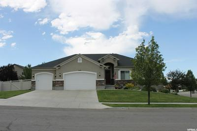 6898 W MARIA WAY # 25, Herriman, UT 84096 - Photo 1
