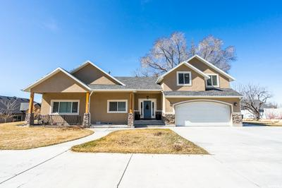 689 STADIUM AVE, PROVO, UT 84604 - Photo 1