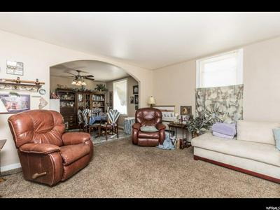 290 N 100 E, ELSINORE, UT 84724 - Photo 2