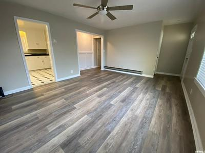 58 E 200 N, Roosevelt, UT 84066 - Photo 2