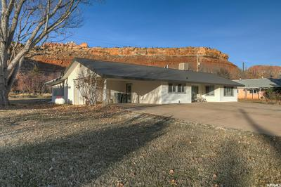180 W MAIN ST, Rockville, UT 84763 - Photo 1