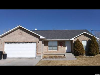 85 E 300 S, REDMOND, UT 84652 - Photo 1