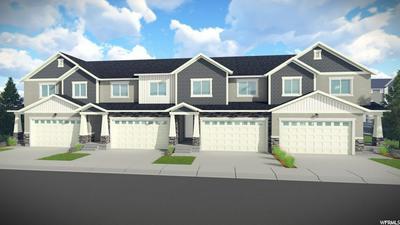 1543 N 3890 W # 2011, Lehi, UT 84043 - Photo 1
