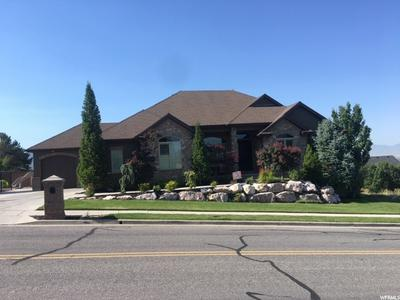 320 FORD CANYON DR, Centerville, UT 84014 - Photo 2