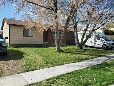 1395 W 12290 S, RIVERTON, UT 84065 - Photo 2