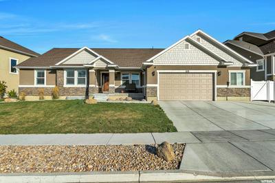 826 W SPRING DEW LN, Lehi, UT 84043 - Photo 1