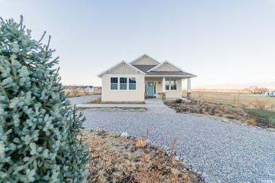261 E 600 S, Mendon, UT 84325 - Photo 1