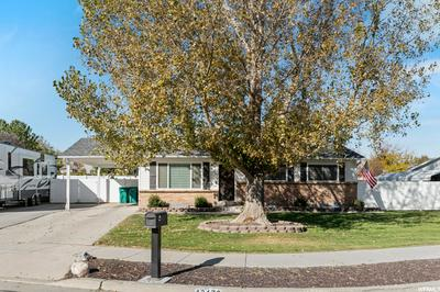 13178 S 2200 W, Riverton, UT 84065 - Photo 1