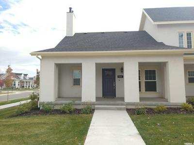 5049 W RAMBUTAN WAY, South Jordan, UT 84009 - Photo 2