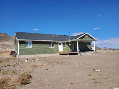 615 S ELSINORE CANAL RD, ELSINORE, UT 84724 - Photo 2