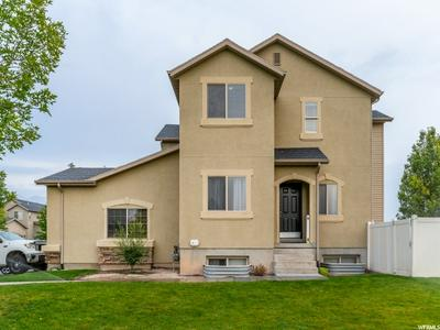 2139 W 2180 N, Lehi, UT 84043 - Photo 1
