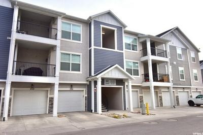 14681 S ASTIN LN # R302, Herriman, UT 84096 - Photo 1