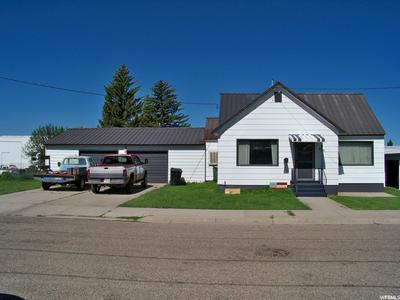 325 N 10TH ST, Montpelier, ID 83254 - Photo 1
