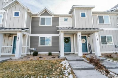 5176 W ARIA CT # 1099, Herriman, UT 84096 - Photo 1