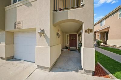 1738 W 3180 N APT J3, Lehi, UT 84043 - Photo 2