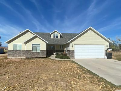40 W 975 S, Roosevelt, UT 84066 - Photo 2