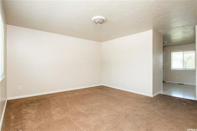 1165 N 500 W, Lehi, UT 84043 - Photo 2