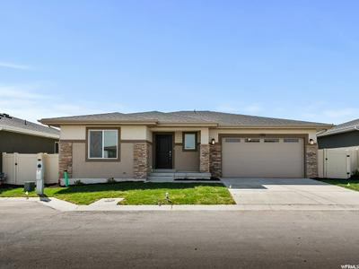 3190 S LUCKY PENNY AVE 45, MAGNA, UT 84044 - Photo 1