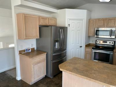 120 S 1350 W, Lehi, UT 84043 - Photo 2