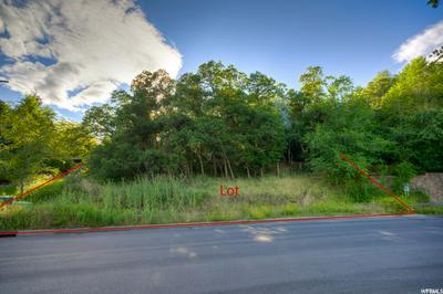 594 W 1300 N, Farmington, UT 84025 - Photo 1