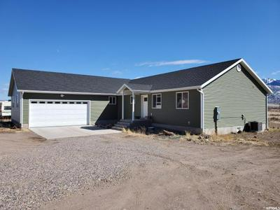 615 S ELSINORE CANAL RD, ELSINORE, UT 84724 - Photo 1