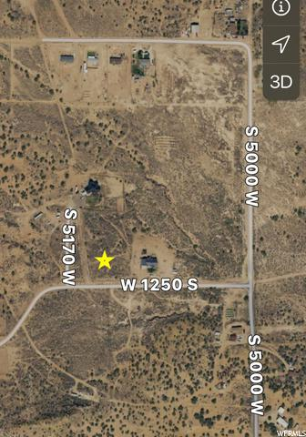 1 SEE DIRECTIONS, Roosevelt, UT 84066 - Photo 2