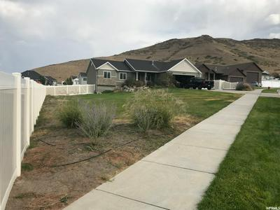 14503 S VALLE VISTA DR, Herriman, UT 84096 - Photo 2