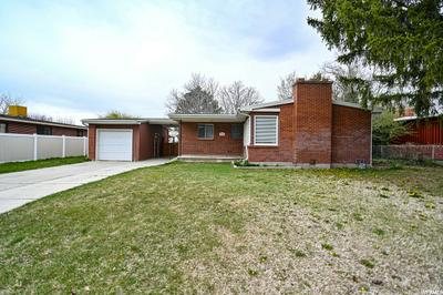 825 N 100 E, American Fork, UT 84003 - Photo 2