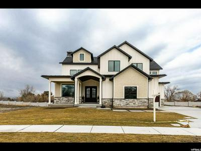 10974 S BELLA MARINI LN, SANDY, UT 84070 - Photo 1