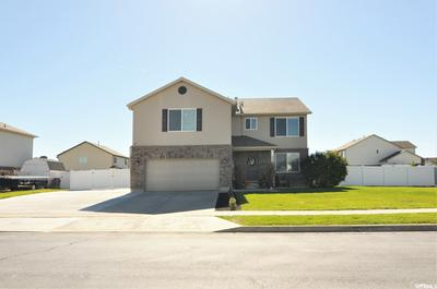 3555 W 2400 S, Syracuse, UT 84075 - Photo 1