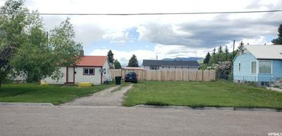 534 CLAY ST, Montpelier, ID 83254 - Photo 1