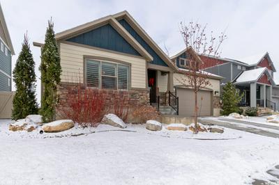 2263 N 725 W, Centerville, UT 84014 - Photo 1
