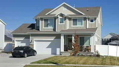 222 N DOWNY DR, Lehi, UT 84043 - Photo 1