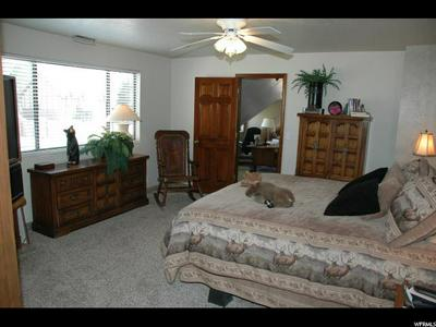 8456 S GAD WAY, SANDY, UT 84093 - Photo 2