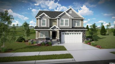 14002 S OVERWATCH DR # 509, Herriman, UT 84096 - Photo 1