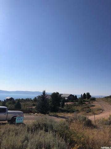 795 HICKOCK DR, Fish Haven, ID 83287 - Photo 2