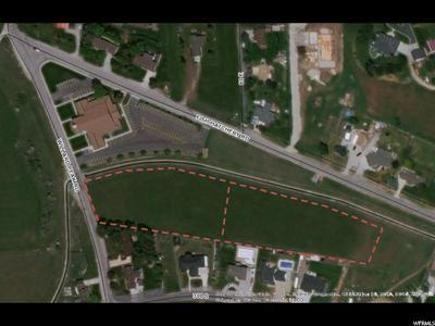 1 E ARRINGTON S, Mantua, UT 84324 - Photo 2