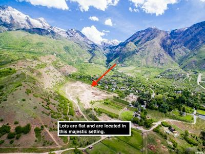 1601 N ELKRIDGE LN, Alpine, UT 84004 - Photo 1