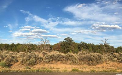 313 WEST SUMMIT NEAR UCOLO R, Monticello, UT 84535 - Photo 1