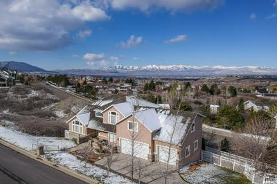 12222 S GRIZZLY HOLLOW CV, DRAPER, UT 84020 - Photo 2