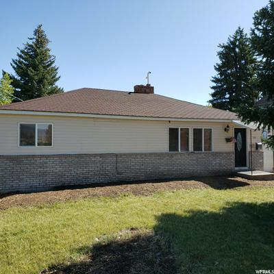 540 N 5TH ST, Montpelier, ID 83254 - Photo 1
