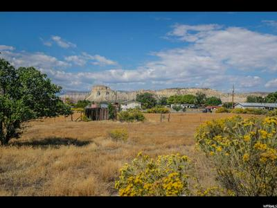 30 E 300 S, Henrieville, UT 84736 - Photo 1
