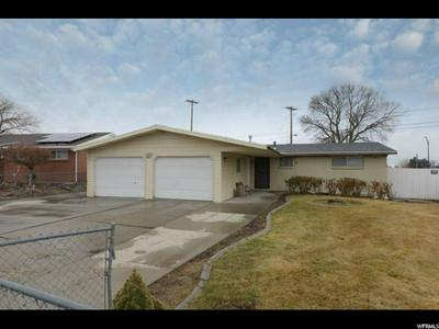 9962 S 730 E, SANDY, UT 84094 - Photo 1