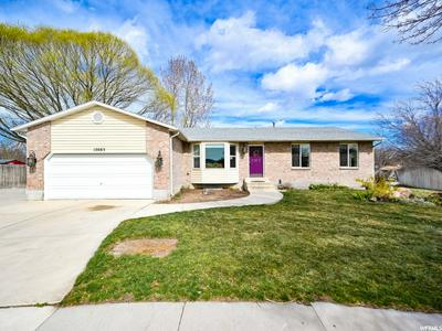 2665 W WEST W, RIVERTON, UT 84065 - Photo 1