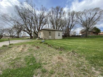 10935 N HIGHWAY 38, Deweyville, UT 84309 - Photo 2