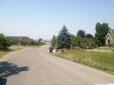 621 S CANYON VIEW DR, Elk Ridge, UT 84651 - Photo 1
