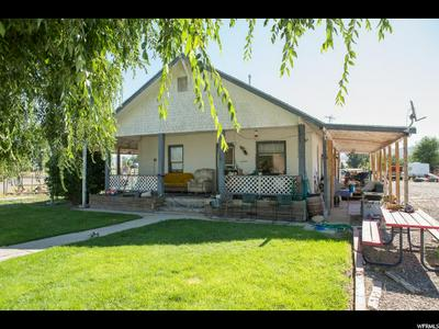 54 N STATE ST, REDMOND, UT 84652 - Photo 1