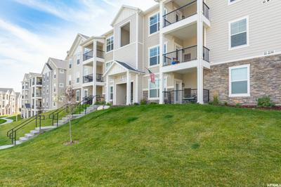 14479 S RENNER LN UNIT 101, Herriman, UT 84096 - Photo 1