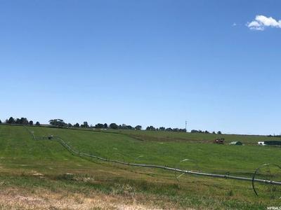 932 E CENTER ST, Monticello, UT 84535 - Photo 2